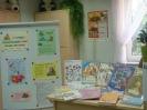Międzynarodowy Dzień Książki dla Dzieci_1