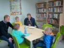 Międzynarodowy Dzień Książki dla Dzieci_2
