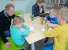 Międzynarodowy Dzień Książki dla Dzieci_3