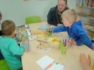Międzynarodowy Dzień Książki dla Dzieci_4