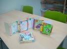 Międzynarodowy Dzień Książki dla Dzieci_5