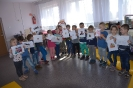 Międzynarodowy Dzień Ksiązki dla Dzieci cd._10