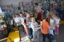 Międzynarodowy Dzień Ksiązki dla Dzieci cd._12