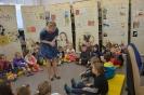 Międzynarodowy Dzień Ksiązki dla Dzieci cd._1