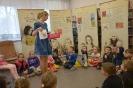 Międzynarodowy Dzień Ksiązki dla Dzieci cd._2