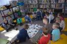 Międzynarodowy Dzień Ksiązki dla Dzieci cd._9