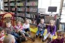 Międzynarodowy Dzień Postaci z Bajek w Księginicach_1