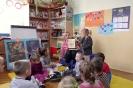 Międzynarodowy Dzień Postaci z Bajek w Księginicach_2