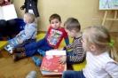 Międzynarodowy Dzień Postaci z Bajek w Księginicach_7