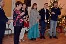 """""""Na skrzydłach marzeń"""" – koncert w Niemstowie_4"""