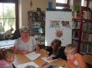 Nasza Pani - zajecia w bibliotece w Miłoradzicach_3