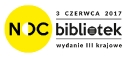 Noc Bibliotek 2017_Niemstów_27