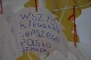 Noc Bibliotek w Księginicach - relacja_40