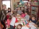 Nowy rok z biblioteką_3
