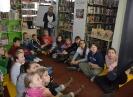 o agresji w bibliotece, Raszówka_1