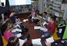 o agresji w bibliotece, Raszówka_4