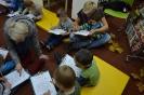 O jesieni – lekcja biblioteczna dla przedszkolaków_10