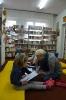 O jesieni – lekcja biblioteczna dla przedszkolaków_11