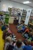 O jesieni – lekcja biblioteczna dla przedszkolaków_12