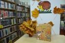 O jesieni – lekcja biblioteczna dla przedszkolaków_1