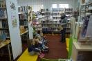 O jesieni – lekcja biblioteczna dla przedszkolaków_2