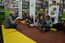 O jesieni – lekcja biblioteczna dla przedszkolaków_3