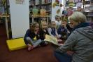 O jesieni – lekcja biblioteczna dla przedszkolaków_4