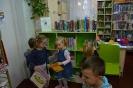 O jesieni – lekcja biblioteczna dla przedszkolaków_5