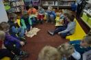 O jesieni – lekcja biblioteczna dla przedszkolaków_6