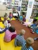 O sławnym Polaku w bibliotece…_4