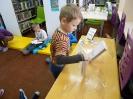 O sławnym Polaku w bibliotece…_6
