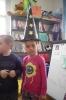 Obchody dni książki w Księginicach_12