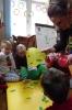 Obchody dni książki w Księginicach_14