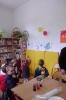 Obchody dni książki w Księginicach_15