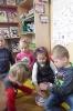 Obchody dni książki w Księginicach_16