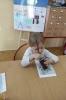 Obchody dni książki w Księginicach_19