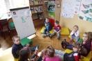 Obchody dni książki w Księginicach_1