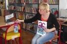 Obchody dni książki w Księginicach_21