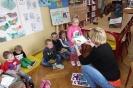 Obchody dni książki w Księginicach_22