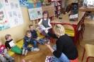Obchody dni książki w Księginicach_23