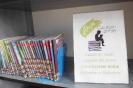 Obchody dni książki w Księginicach_27