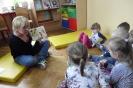 Obchody dni książki w Księginicach_28