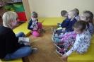 Obchody dni książki w Księginicach_29