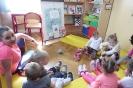 Obchody dni książki w Księginicach_34