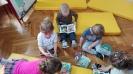 Obchody dni książki w Księginicach_38