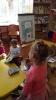 Obchody dni książki w Księginicach_39