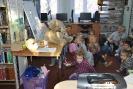 Obchody Święta Misia w Raszówce_11