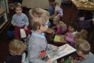 Obchody Święta Misia w Raszówce_23