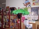 OTCD w bibliotece w Księginicach_12