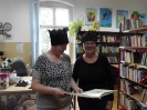 OTCD w bibliotece w Księginicach_1
